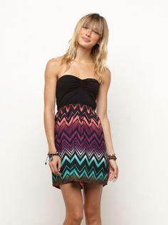 summer dresses, fashion, cloth, hot dress, style, savages, savag dress, closet, roxi