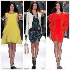 Rebecca Minkoff FallWinter 2013-2014 RTW – New York Fashion Week