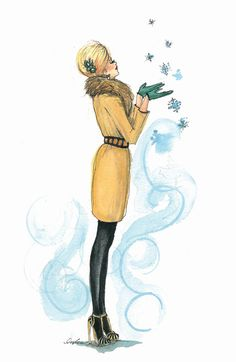 Illustration by Inslee Haynes.