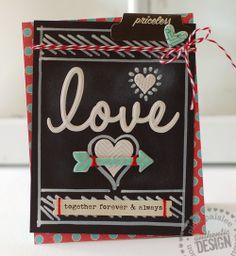 FC-Hop-Love-Card