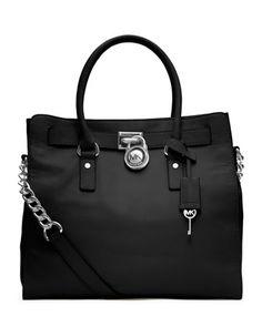 handbag, purs, christmas presents, christma gift, michael kor, christmas gifts