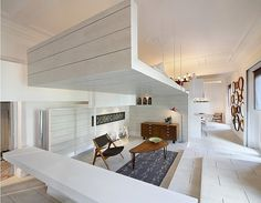 Ascer Ceramic House by HRuiz-Velazquez Architecture