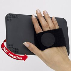 e-Handle - The easiest, most comfortable way to hold any e-Reader, iPad Mini and small tablet Scott Paul Technologies,http://www.amazon.com/dp/B0073GE9FG/ref=cm_sw_r_pi_dp_hjcftb0ACSHSPAH9