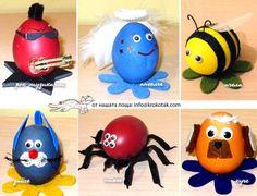 holiday, egg crafts, kid project, egg hunt, húsvét