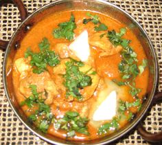 Google Image Result for http://static.ifood.tv/files/butterchickenbysonali.jpg