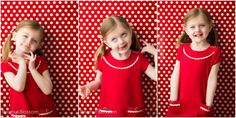 Capturing Sweethearts: Photo tips for Valentine's Day | Melissa & Doug's Playtime Press