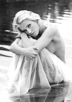 . beauti women, women photographi, beautiful women photography, women photography budoir, photoshoot women, women photoshoot