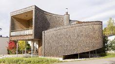 strange-spiral-seashell-house-in-finland-1.jpg