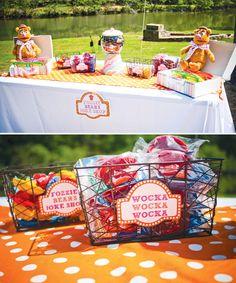 muppet-themed-joke-favors-wocka