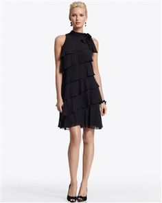 from Ann Taylor