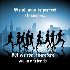 fit, friends, marathons, inspir, runner, wonderful places, health, running motivation, cross