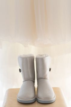 Ugg my bride!!!!! , #ugg #boots,  #UGG, #UGG, cheap ugg boots, ugg boots for cheap, FREE SHIPPING AROUND THE WORLD