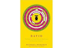 Google Image Result for http://www.itsfordinner.com/media/uploads/equipment/ratio-new-cookbook-michael-ruhlman/ratio-michael-ruhlman-book_jpg_600x400_crop_q85.jpg
