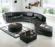 extraordinary modern furniture sofa variety