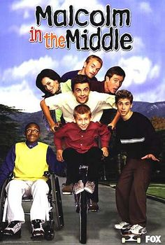 malcolm in the middle - Google Search
