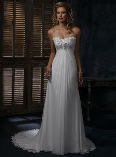 wedding dresses,wedding dresses,wedding dresses