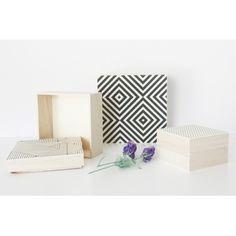 http://kenayhome.com/12691-category_default/geometra-cajas.jpg