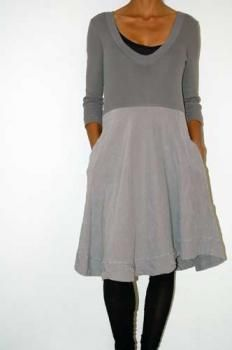 kristensen du nord dress
