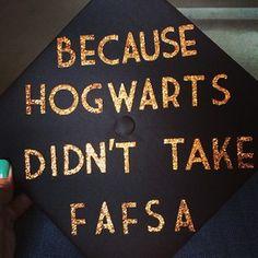 grad cap, graduation ecards, funny graduation cap, nails graduation, graduat cap, geek graduation cap, creative graduation caps, graduation funny, harry potter graduation caps