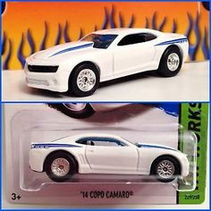 Treasure Hunt on Pinterest | Hot Wheels, Mustang Mach 1 and Super