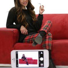 Hisy-Bluetooth Camera Shutter Remote #WishList