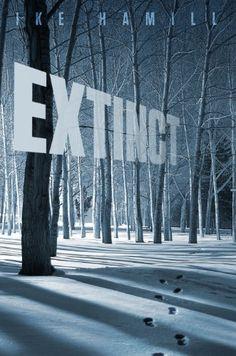 Extinct $0.99 #topseller