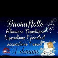 Good night sweet dreams love