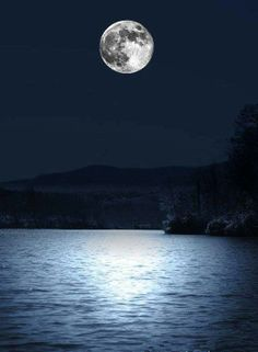 BEAUTIFUL PLANET EARTH;