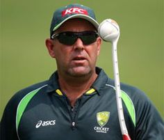 Our performance in World T20 has been disappointing: Lehmann