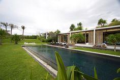 swimming pools, architects, mouth, architectur firm, bali indonesia, architectur icon, architecture, beach, villa tantangan
