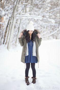 crochet hat .... link to free pattern