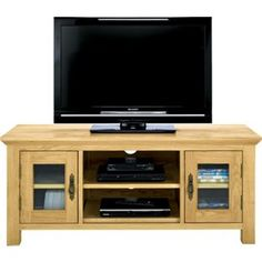 ikea and other stores on pinterest ikea hemnes and tv units. Black Bedroom Furniture Sets. Home Design Ideas