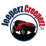 Jeeperz Creeperz, Inc. Company Information