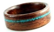 ring ring ring jamieleelina