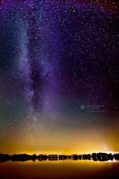 "500px / Photo ""s t e l l a r"" by Dariusz Lakomy"