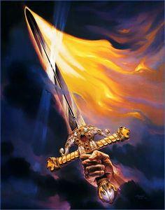 Google Image Result for http://www.artgraphica.net/images/fantasy-sword-painting/spirit-sword-fantasy-art.jpg
