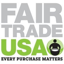Research Reveals Increased Consumer Demand for Fair Trade Certified-Labeled Products   3BL Media