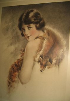 Eyes of Youth ... Bessie Pease Gutman