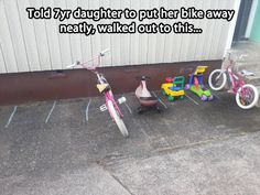 little girls, funny pictures, funni, parks, daughter, future kids, smart kids, smart girls, kid stuff