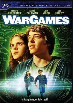 #WARGAMES #APOCALYPSE #SIFF