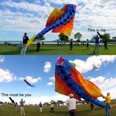 http://www.reddit.com/r/milwaukee/comments/18oc08/i_also_took_some_pictures_at_the_milwaukee_kite/