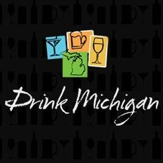 Thank you for your support!  http://www.drinkmichigan.org/