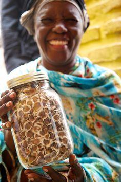 Why Rwanda? Check out our newest international seminar here: http://www.gordon.edu/rwandasem