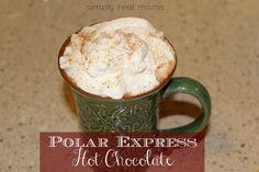 IMG 0647 500x333 25 Days of Holiday Treats: Polar Express Hot Chocolate
