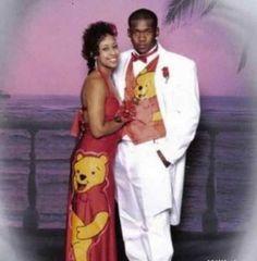 embarrassing-prom-photos-pooh-dress