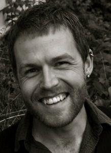 Matthew Nienow | Best New Poets 2012   http://bestnewpoets.blogspot.com/