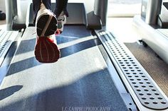 The pros and cons of treadmills
