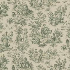Pillows Patterns Amp Fabrics On Pinterest