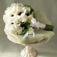 wedding bouquet ideas 6