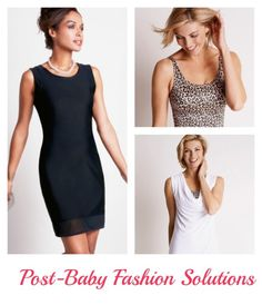 New baby? Let Ruby Ribbon help you get your groove back! Www.rubyribbon.com/kellyrussell